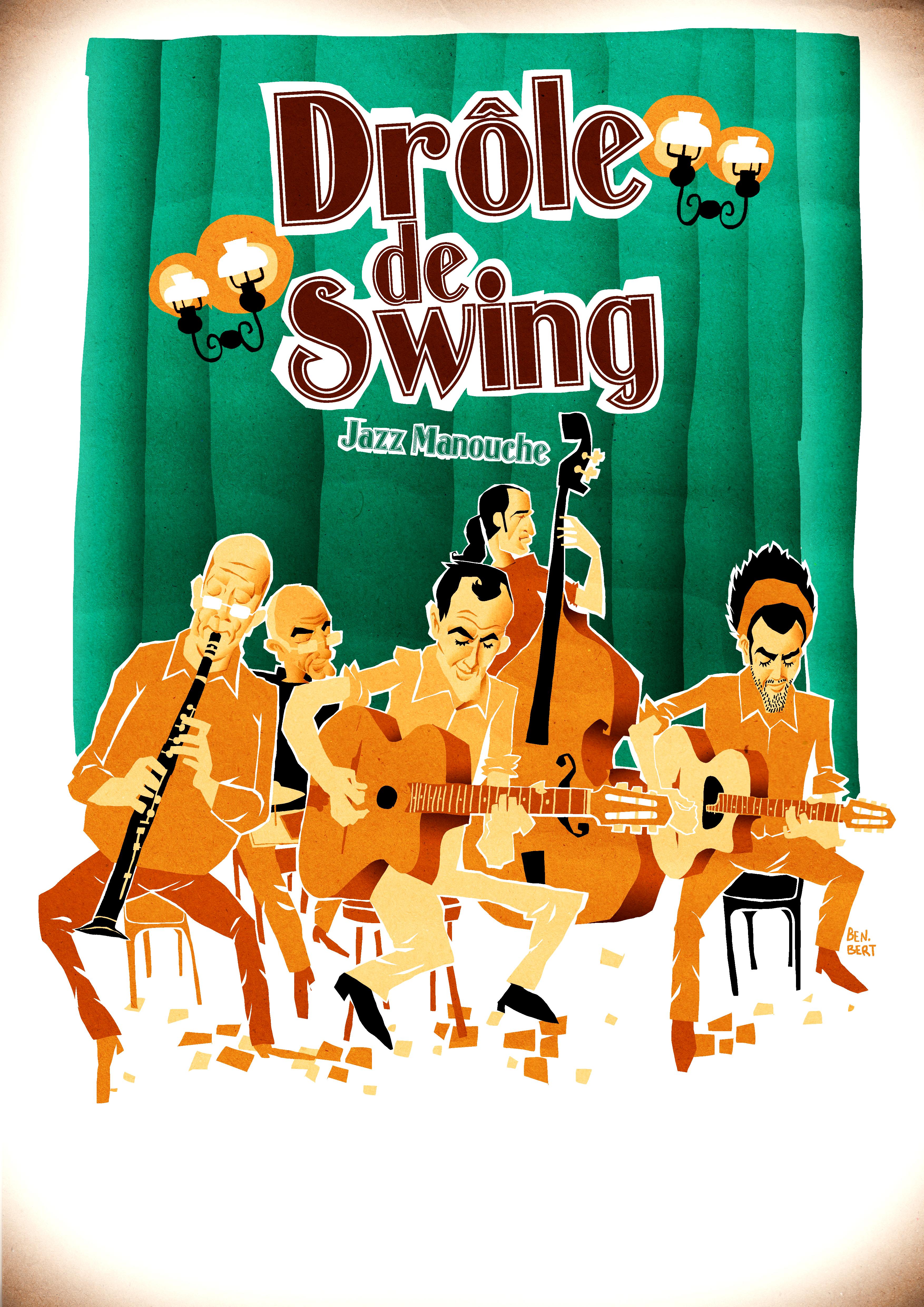 drole-de-swing